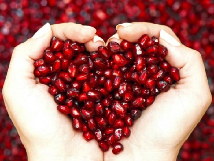 Cung cấp giống cây lựu lùn Ân Độ, lựu lùn đỏ F1, lựu lùn đỏ cao sảnh, cây giống nhập khẩu chất lượng cao2