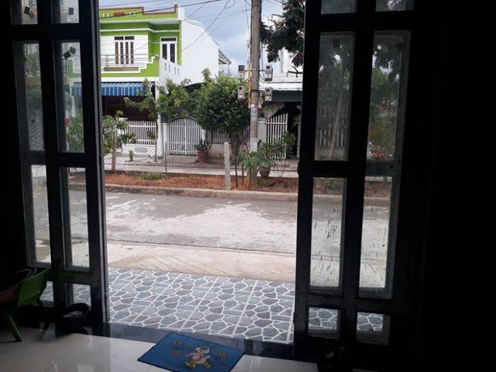 Bán Nhà 11 Hàm Trung 2, Q.Liên Chiểu, Đà Nẵng