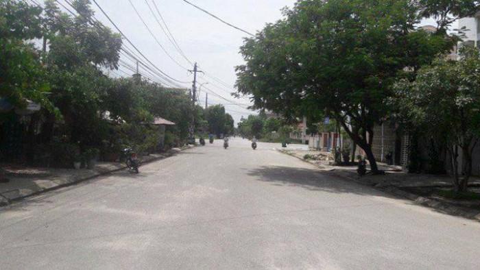 Cần Bán đất KQH tùng thiện vương, phường vỹ dạ, thành phố huế