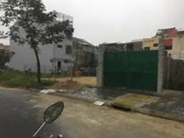 Đất Hội An gần đường Bế Văn Đàn, Chợ Lai Nghi 150m2