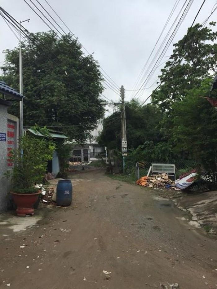 Bán đất Phú Hòa không đâu rẻ hơn