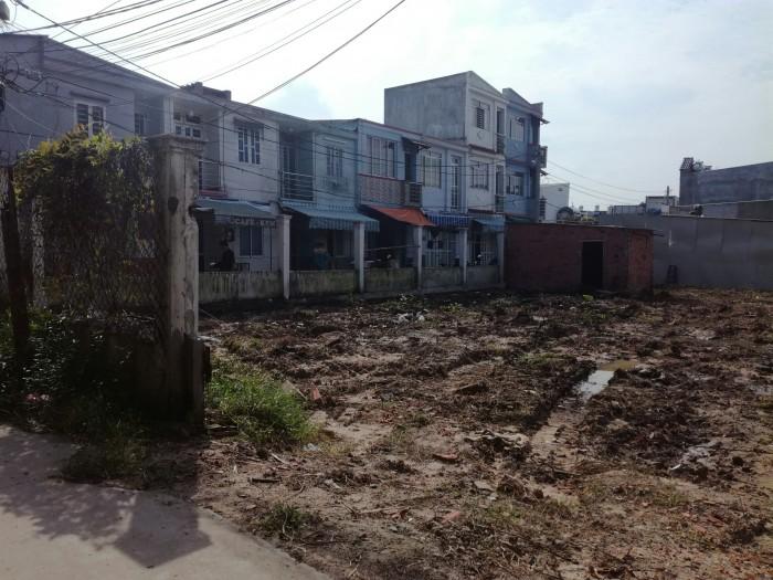 Tôi cần tiền trả nợ Casino bán 4 lô đất nền sổ riêng ở gần chùa Khánh An 1,4 TỶ /LÔ