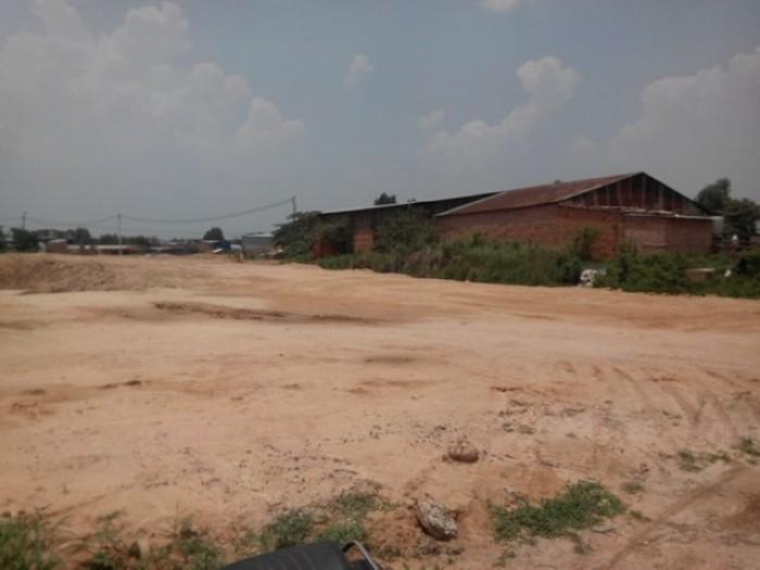 Cho thuê đất 10000m2 có cắt nhỏ tại Bỉm Sơn Thanh Hóa làm kho bãi nhà xưởng