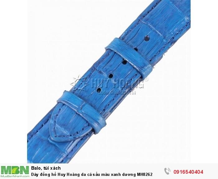 - Sản phẩm dễ dàng phối với quần jean, quần kaiki... Mang lại vẻ thanh lịch, hiện đại và trẻ trung cho bạn.4