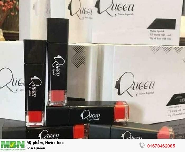 Son Queen2