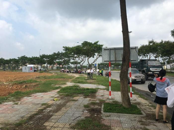 Mở bán Dự Án Kim Long City ngày 19/11 sắp đến Liên hệ nhận thư mời tham dự