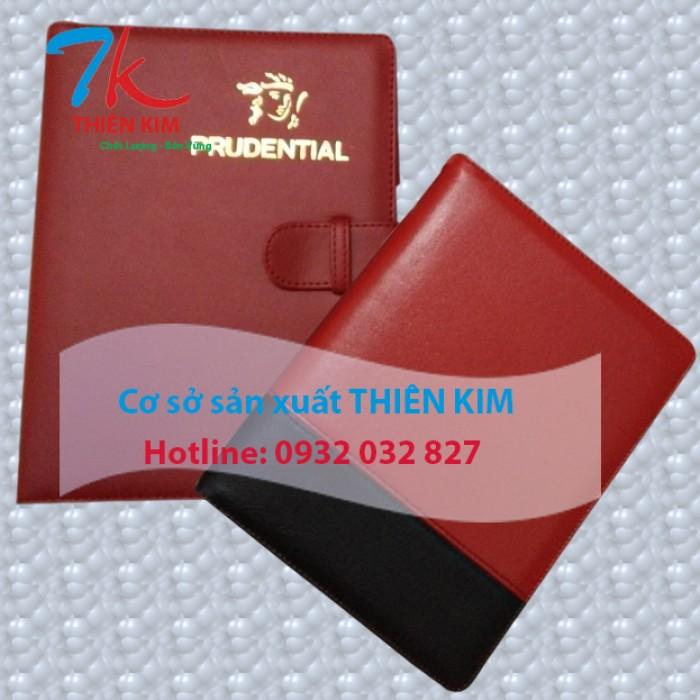 Sản xuất bìa nam châm kẹp bill, bìa kẹp tính tiền nhà hàng, bìa kẹp hóa đơn thanh toán,2