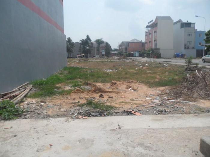 Lô đất tiềm năng ở Trâu Quỳ,Gia Lâm,diện tích 60m2,mặt tiền 4m