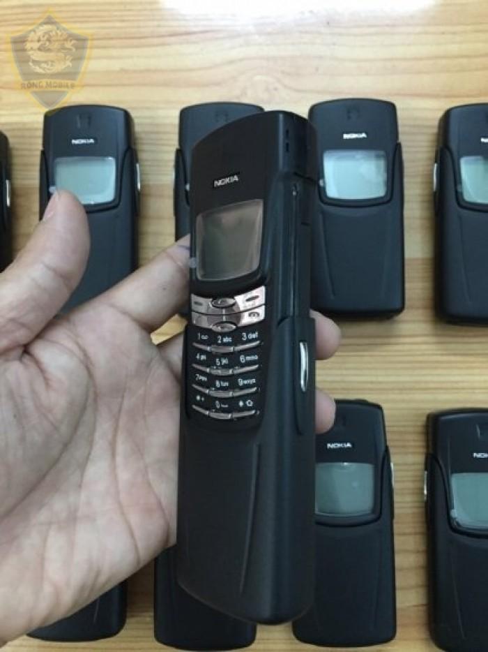 Điện thoại 8910