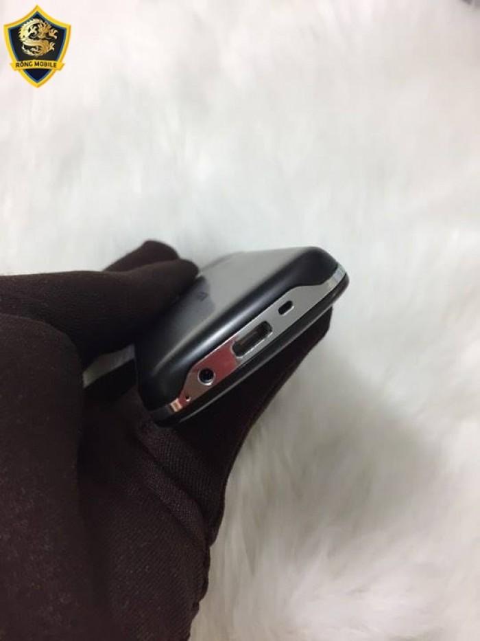Nokia 6700 Black Đã Qua Sử Dụng