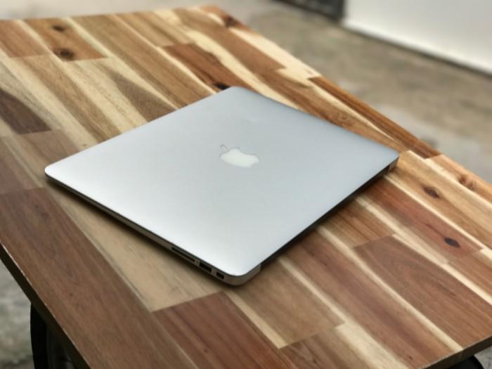 Macbook Air 2012 13,3in, i5 4G SSD128 Đẹp zin 100% Giá rẻ11