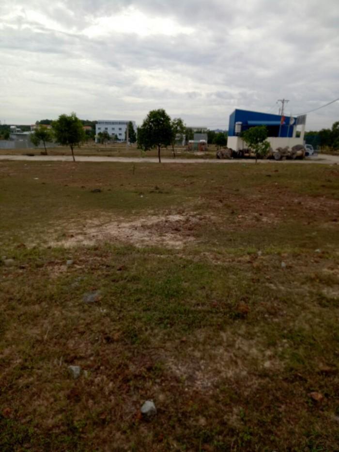 Thanh lý các BĐS giá rẻ tại KCN Việt - Sing.