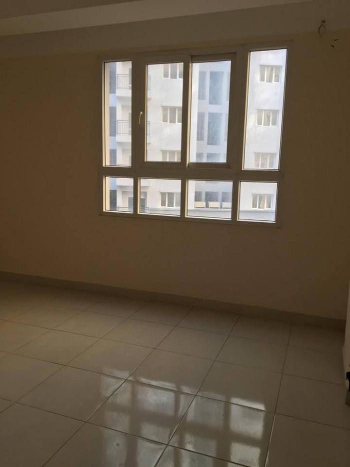 Chính chủ căn hộ 910(95,87m2) Ao Hoàng Cầu , Đống Đa cần bán