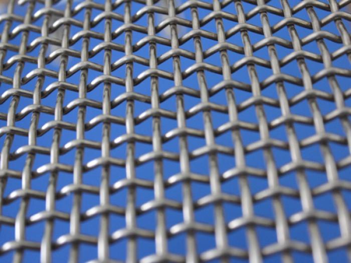 Lưới Inox 304, inox 316, lưới dệt, lưới đan, lưới chống muỗi, lưới chống chuột…1