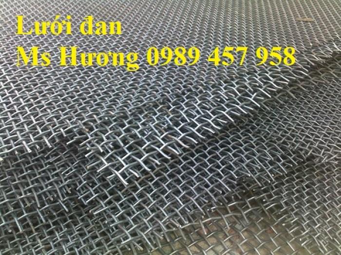 Lưới Inox 304, inox 316, lưới dệt, lưới đan, lưới chống muỗi, lưới chống chuột…