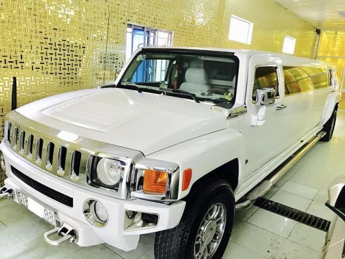 Hummer Khác sản xuất năm 2009 Số tự động Động cơ Xăng