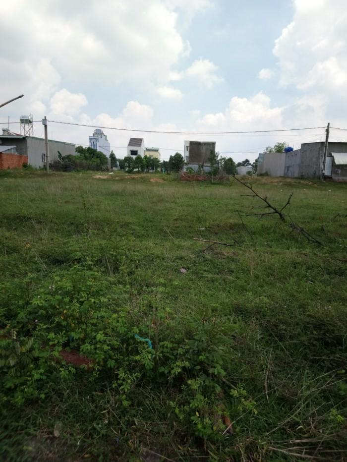 Nhà trọ, đất thổ cư, nhà phố thanh lý giá rẻ. Chủ đầu tư Becamex BD