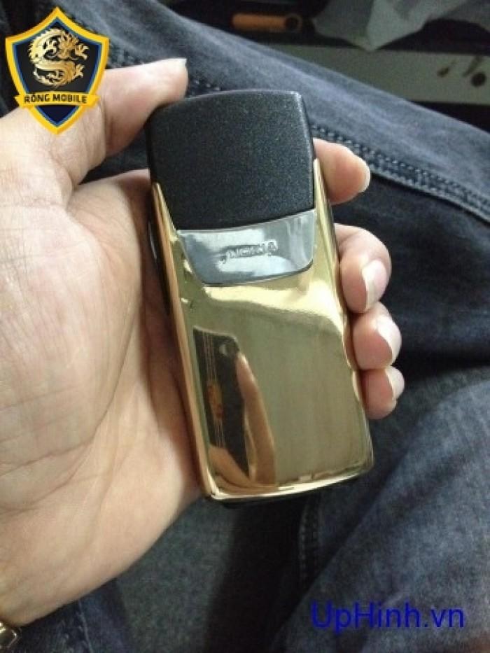 Bán Linh Kiện Nokia 8910 Chính Hãng Giá Rẻ Tại Hà Nội