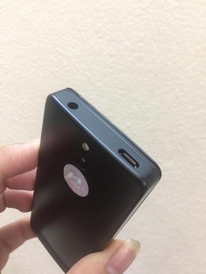Điện Thoại Nokia 515 Chính Hãng Giá Rẻ Tại Hà Nội