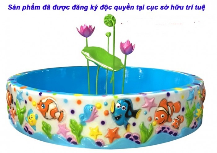 Hồ câu cá19