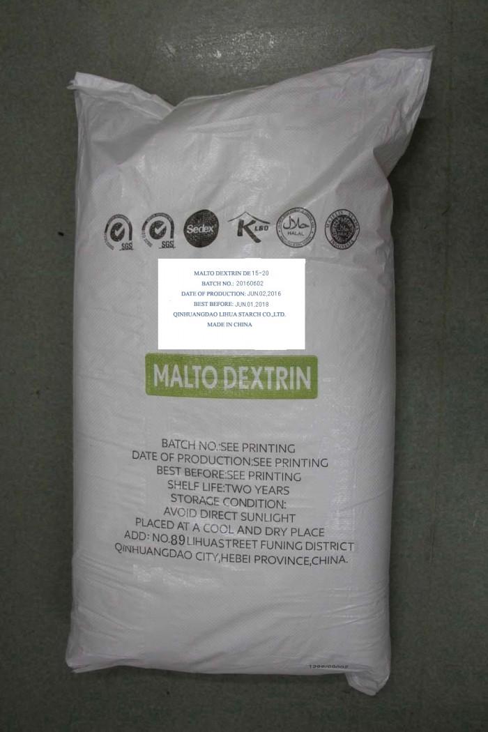 Maltodextrin0
