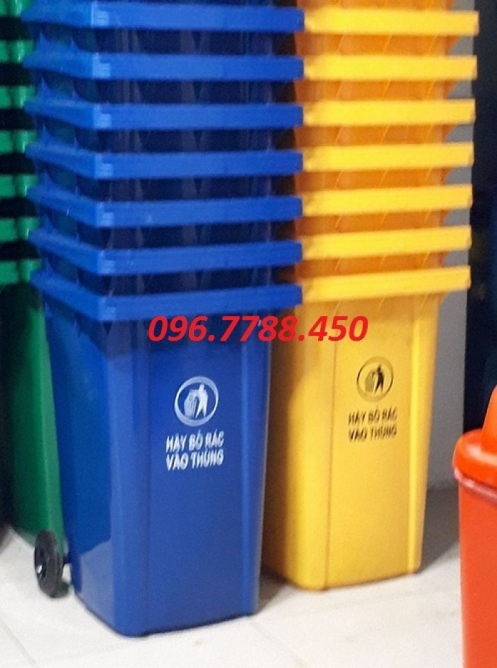 Bán thùng đựng rác-thùng rác đô thị-thùng rác chất lượng .