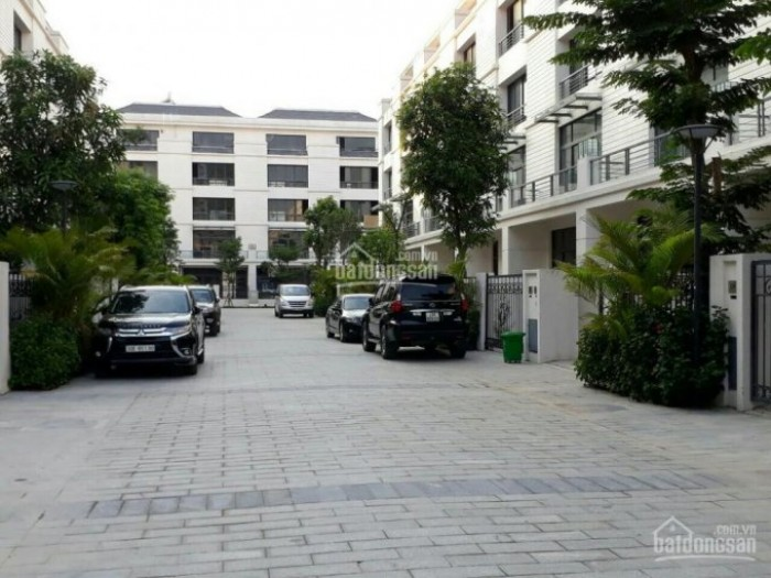 Bán nhà vườn Nguyễn Trãi, Thanh Xuân, 5 tầng x 150m2 làm văn phòng, mở ngân hàng