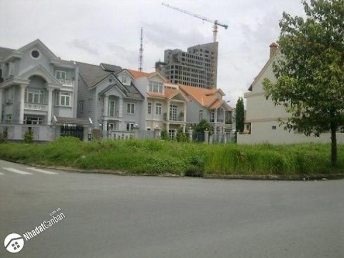Bán đất mặt tiền đường chính chủ