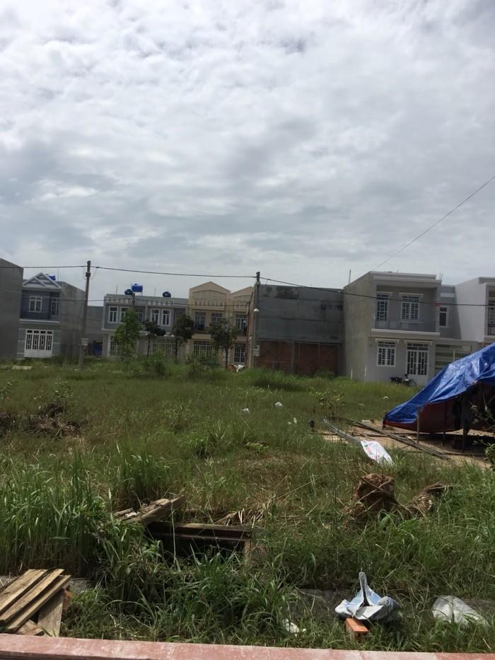 đất Nguyễn Văn Khạ,thổ cư 100%,SHR,5*18
