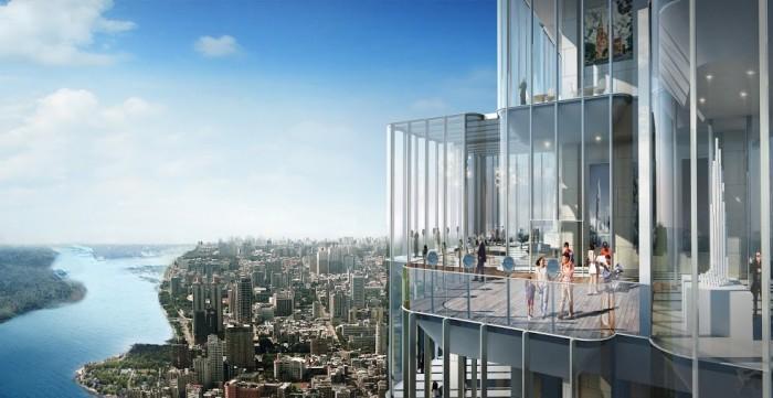 Bán căn Penthouse Duplex Vinhomes Central Park view cực đẹp.