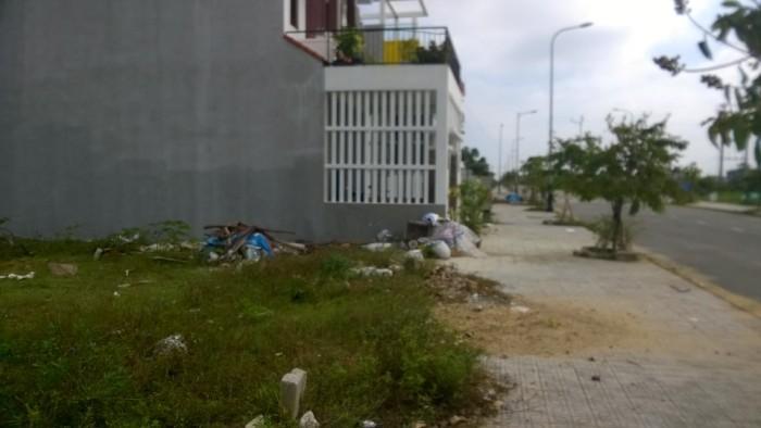 Bán Đất Khu Đô Thị Tỉnh Lộ 10 - Huế