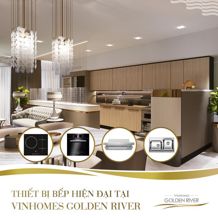 Bán căn 3 phòng ngủ đẹp nhất dự án Vinhomes Golden River,ck 7% ngay cho khách