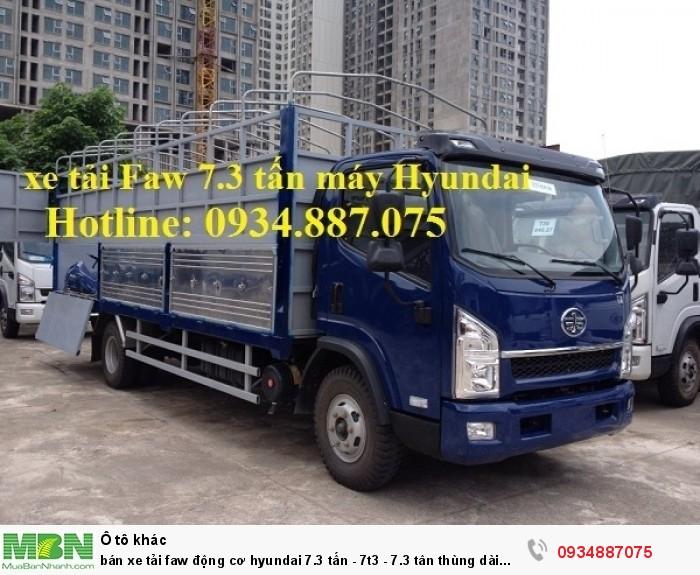 xe tai faw 7.3 tan may hyundai, xe tai faw 7.3 tan đong co hyundai thung dai 6.2m, xe tai faw 7.3 tan thung dai 6m2, xe tải faw 7.3 tấn thùng dài 6.2m máy hyundai, xe tải Faw 7.3 tấn máy hyundai thùng dài 6.2m, xe tải faw 7.3 tấn hyundai, xe tai Faw 7.3 tân thùng dài 6.2 met đông cơ Hyundai, xe tai FAW 7.3 tân may Hyundai, xe tai Faw 7t3 may hyundai, xe tải Faw 7.3 tấn thùng dài 6.2 mét, xe tai faw 7T3 thung dai 6.2 met máy hyundai, xe tải faw 7t3 máy hyundai thùng dài 6.2m, xe tải faw 7.3 tân đông cơ hyundai