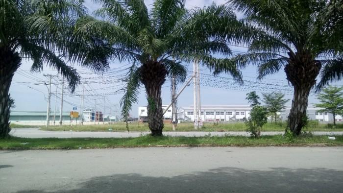 Đất thổ cư khu Tái định cư, đường TL10, sổ hồng riêng, hỗ trợ GPXD