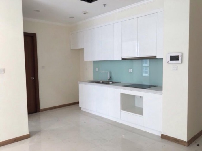 Cần cho thuê căn hộ chung cư Topaz City, Q8. 70m2 , 2PN , 2WC