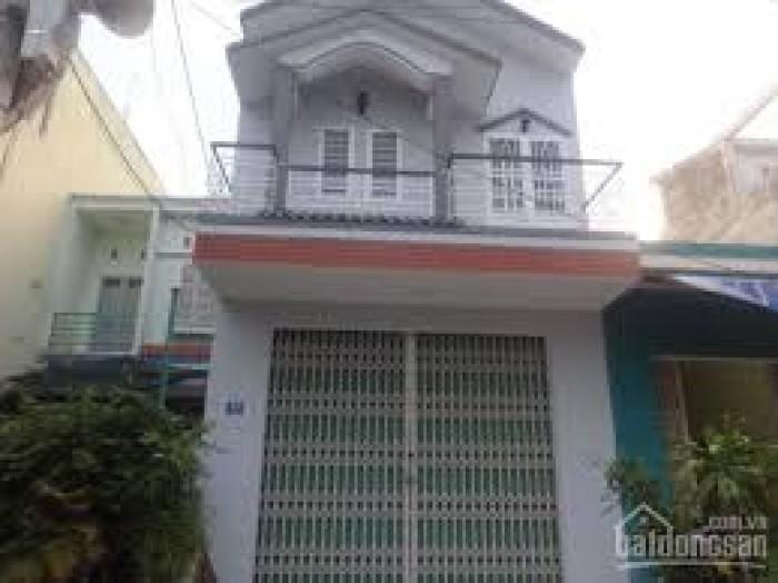 Bán Nhà  Đường Nguyễn Đình Chiểu, Quận 1