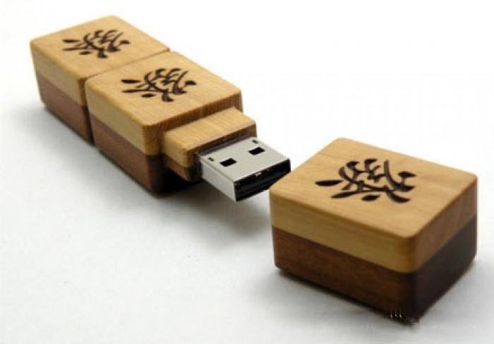 USB quà tặng tại Đà nẵng5