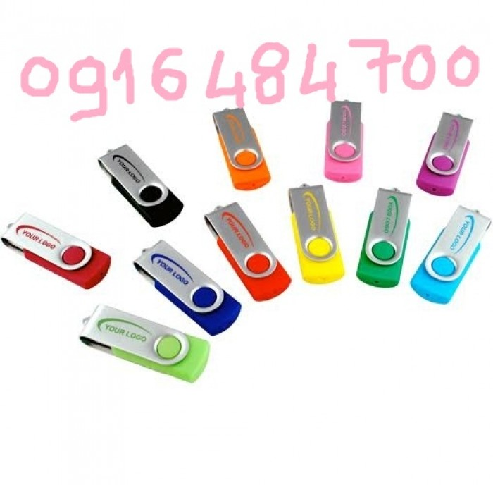 USB quà tặng tại Đà nẵng2