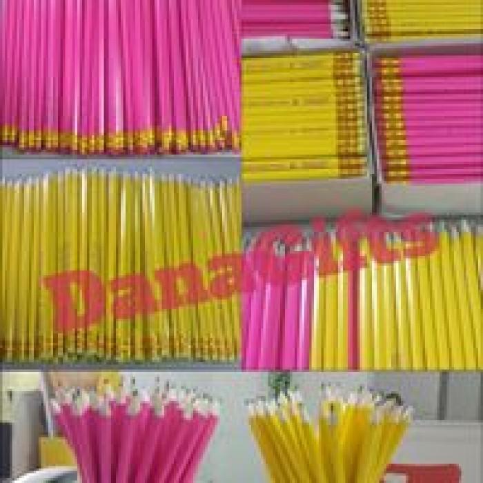 Bút viết Đà nẵng6