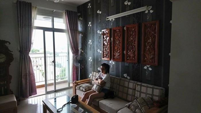 Bán nhà mặt tiền Điện Biên Phủ Quận 10, 3,2x19m