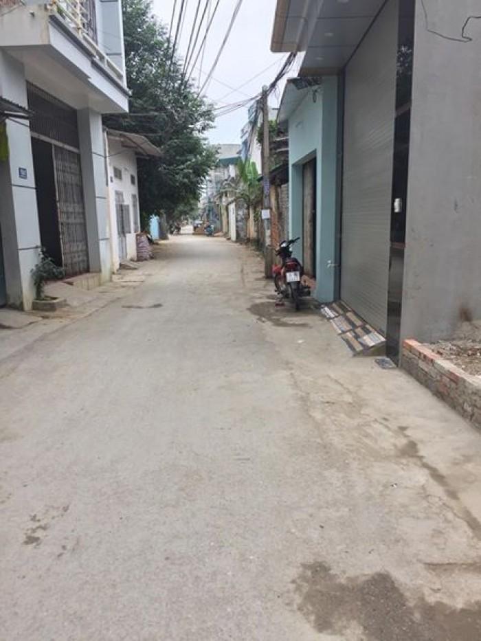 Bán lô đất hướng Tây Bắcđường Nguyễn tĩnh