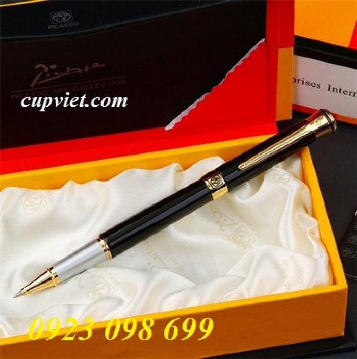 Bút kim loại, bút ký, bút quà tặng, sản xuất bút cá sấu15