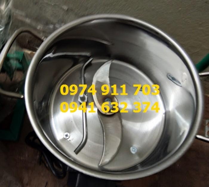 5a13a3e4c5ae1_1511236580.jpg