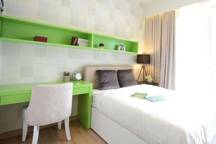 VisTa VerDe căn 98m2/2pn/2wc bàn giao hoàn thiện nhận nhà ở ngay