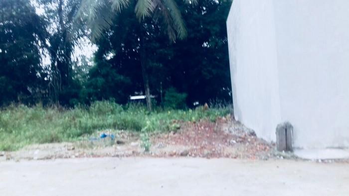 Bán lô đất kiệt ô tô Võ Văn Kiệt Phường Thủy Xuân Thành Phố Huế