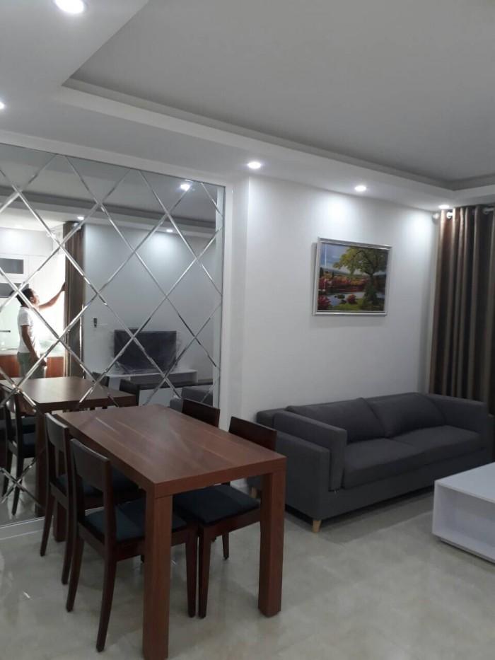 Bán rẻ CH Mường Thanh hướng Đông tầng cao 33 căn 24 (đã đóng 2 % phí BTVV)