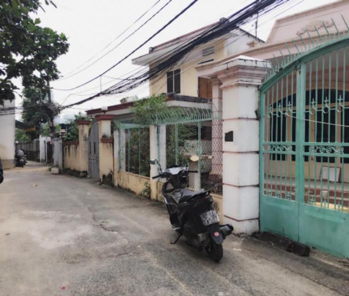 Bán gấp căn nhà tại khu Thảo Điền, 132m2