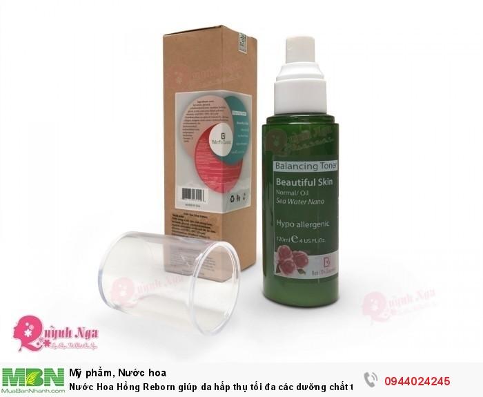 Quỳnh Nga Shop 0944024245 016957680001