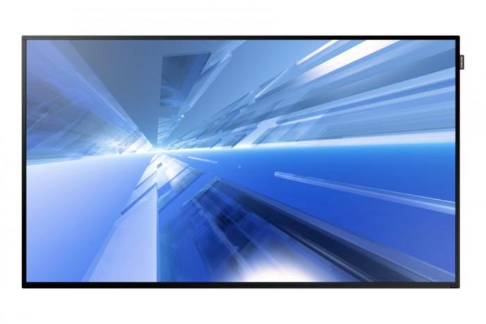 Màn hình quảng cáo kỹ thuật số DH48E6