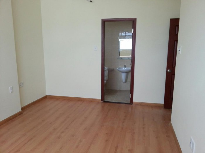 Cần bán gấp căn hộ 11 Tòa Trung Tâm Thương Mại Xa La Hà Đông